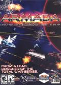 Armada 2526 Windows Front Cover