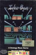 Soko-Ban Commodore 64 Front Cover