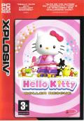 Hello Kitty: Roller Rescue Windows Front Cover
