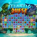 Atlantic Quest Windows Front Cover