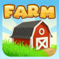 Farm Story iPad Front Cover