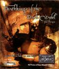 Hexen: Deathkings of the Dark Citadel Macintosh Front Cover