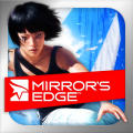 Mirror's Edge iPhone Front Cover