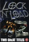 Lock 'N' Load  Windows Front Cover