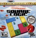 Everyday Genius: SquareLogic Windows Front Cover