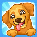 Pet Shop Story Android Front Cover