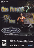 Jowood RPG Compilation Windows Front Cover