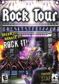 Rock Tour Windows Front Cover
