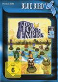 Tiny Token Empires Windows Front Cover