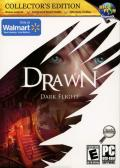Drawn: Dark Flight (Collector's Edition) Windows Front Cover
