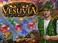 Vesuvia Windows Front Cover