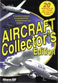 Aircraft: Collector's Edition Windows Front Cover