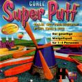 Super Putt Windows Front Cover