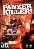 Panzer Killer! Windows Front Cover