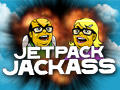 Jetpack Jackass Browser Front Cover