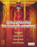 Revolution Classic Adventures Windows Front Cover