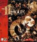 The 11th Hour Macintosh Front Cover