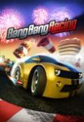 Bang Bang Racing Windows Front Cover