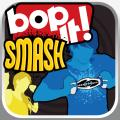 Bop It! Smash iPhone Front Cover