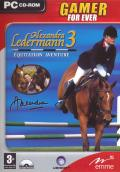 Riding Champion: Legacy of Rosemond Hill Windows Front Cover