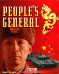 People's General Windows Front Cover