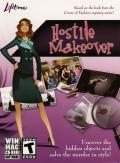 Hostile Makeover Macintosh Front Cover