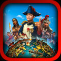 Sid Meier's Civilization: Revolution iPhone Front Cover second cover