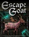 Escape Goat Windows Front Cover