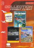 Collection: Combat Flight Windows Front Cover