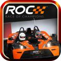 Race of Champions Android Front Cover