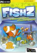 Fishz Windows Front Cover