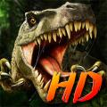 Carnivores 2 Android Front Cover HD free-to-play release
