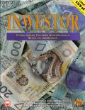 Inwestor DOS Front Cover