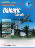 Scenery Spain: Balearic Islands Windows Front Cover