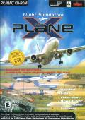 X-Plane Version 7 Macintosh Front Cover