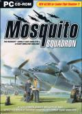 Mosquito Squadron Windows Front Cover