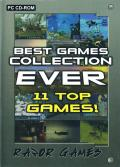 Best Games Collection Ever Windows Front Cover
