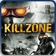 Killzone HD PlayStation 3 Front Cover