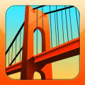 Bridge Constructor Android Front Cover
