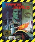Transworld Commodore 64 Front Cover