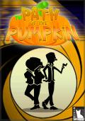 The Path of the Pumpkin Windows Front Cover