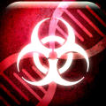 Plague Inc. Android Front Cover