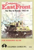 Computer EastFront Windows Front Cover