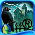 Mystery Case Files: Return to Ravenhearst Android Front Cover