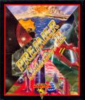 Premier Collection III Atari ST Front Cover