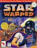 Star Warped Macintosh Front Cover