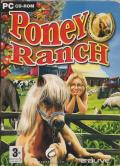 Pony Ranch Windows Front Cover