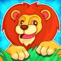 Zoo Story 2 Android Front Cover