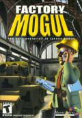 Factory Mogul Windows Front Cover