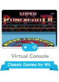 Super Punch-Out!! Wii Front Cover